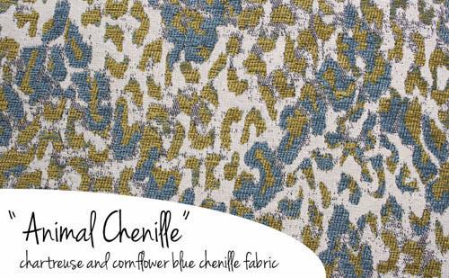animal-chenille.jpg