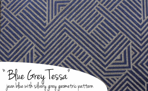 blue-grey-tessa.jpg