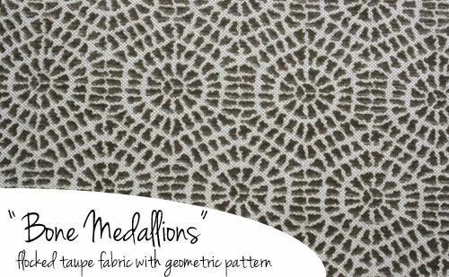 bone-medallions.jpg