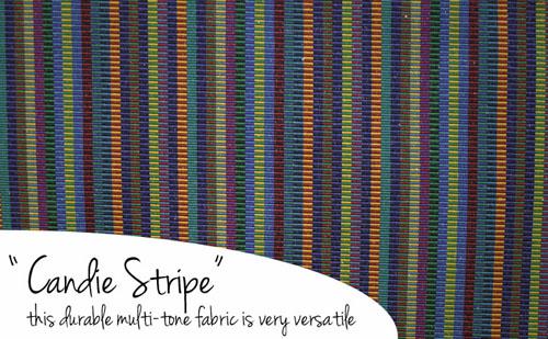 candie-stripe.jpg