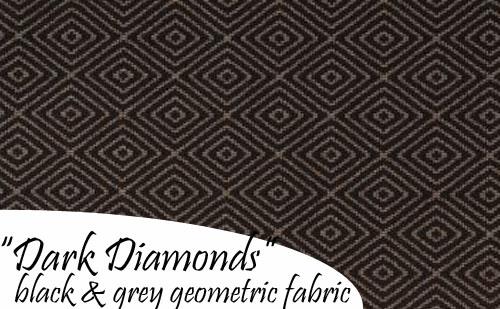 darkdiamonds.jpg