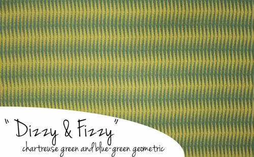dizzy-fizzy.jpg