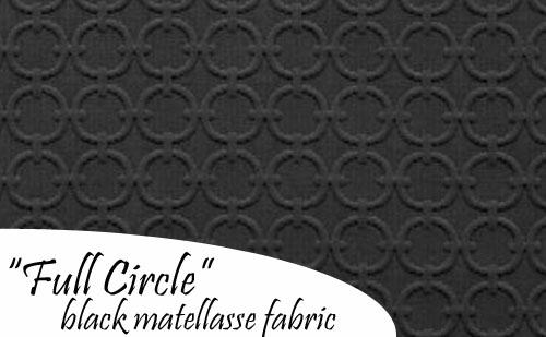 fullcircle.jpg