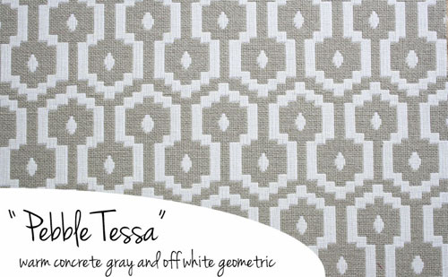 pebble-grey-tessa.jpg
