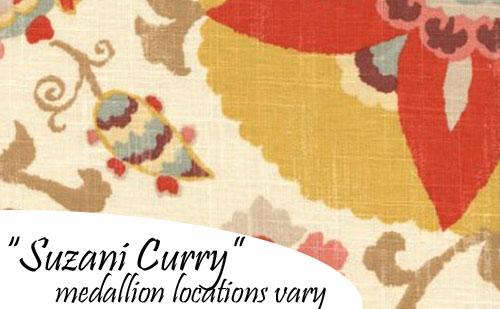 suzani-curry.jpg